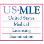 USMLE-robert-bob-bennett-attorney-houston